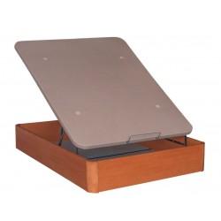 Canapé Madera Modelo 1